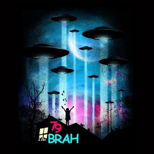 79brah's avatar