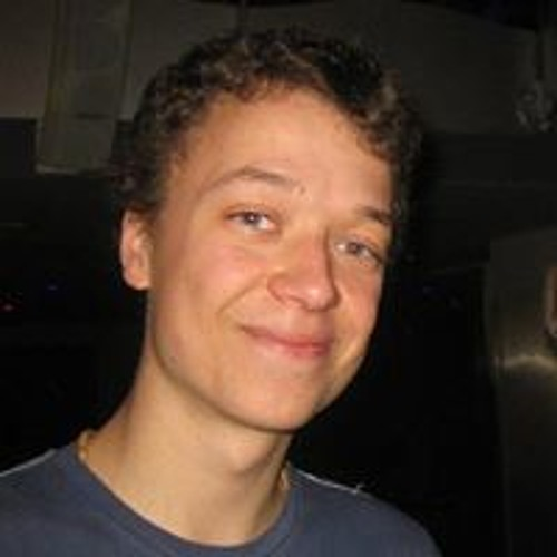 Dom Smith 10's avatar