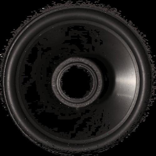 crier's avatar