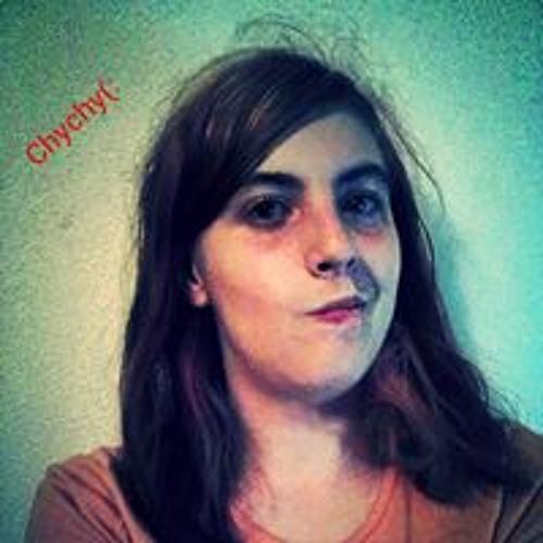 mpskyehoop's avatar