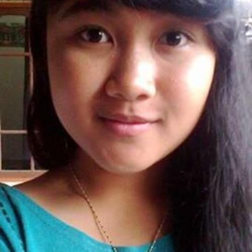 Yunita Alyssa Haling's avatar
