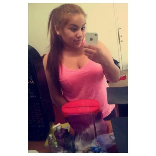 Ashley_0421's avatar