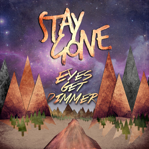 STAY GONE's avatar