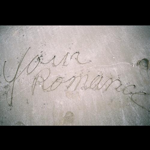 YOUR ROMANCE's avatar