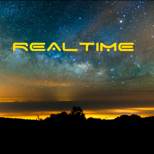 Realtime (Official)'s avatar