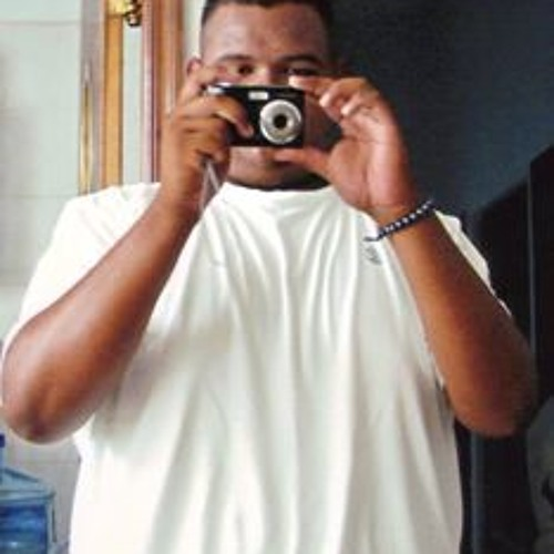 DjBulldozer's avatar