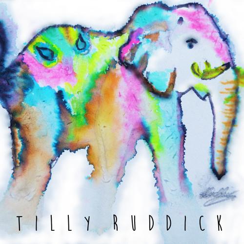 tillyruddick's avatar