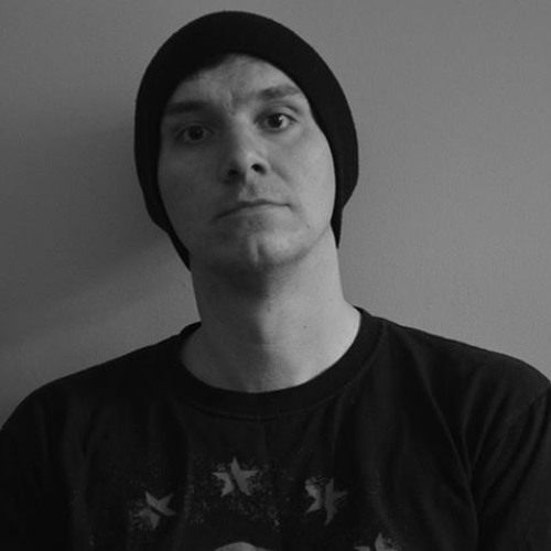 skelta's avatar