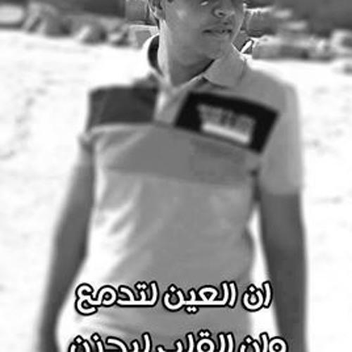 Abdo Alaa Alden's avatar