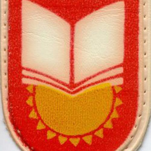 bookwar's avatar
