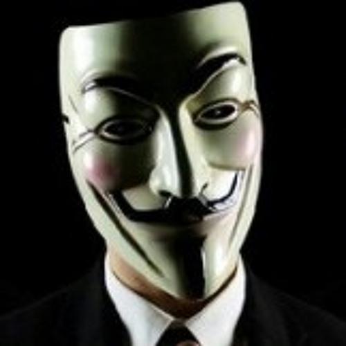 aymenhacker's avatar