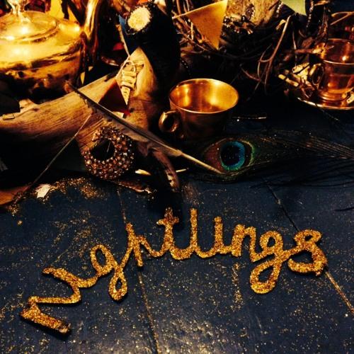 Nightlings's avatar