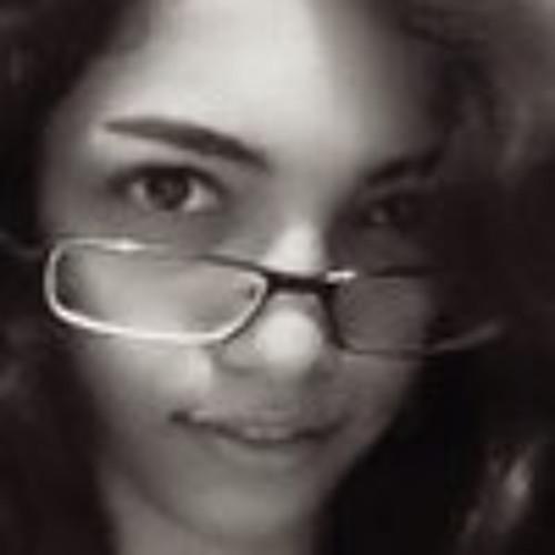 Ati Yeh's avatar