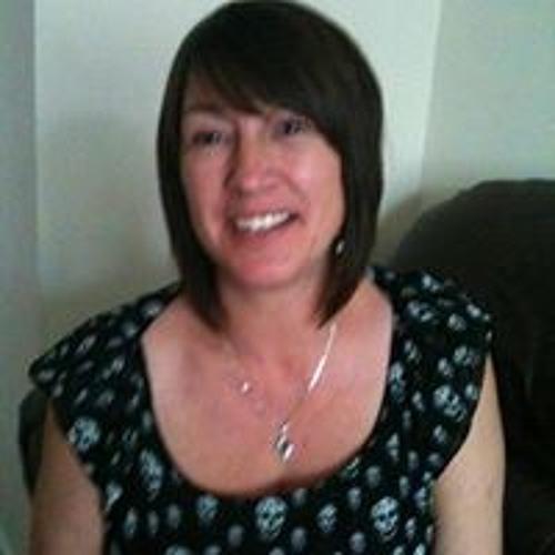 Lynne Hewitt 1's avatar