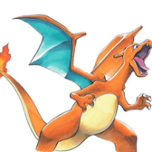 Charedj's avatar