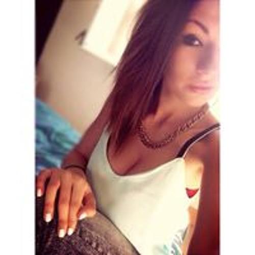 Manon Botella's avatar