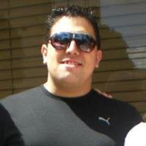 André Gorgonio's avatar