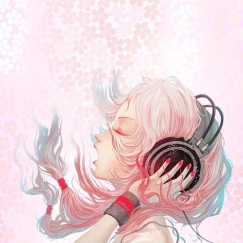 Carl Michael Lagatuz's avatar
