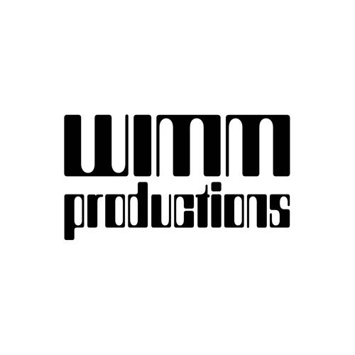 wimmproductions's avatar