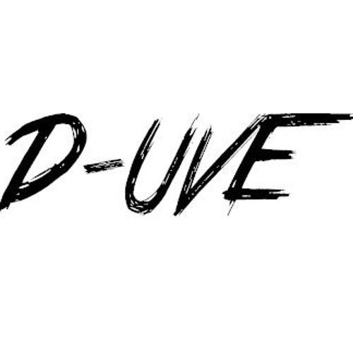 D-Uve's avatar