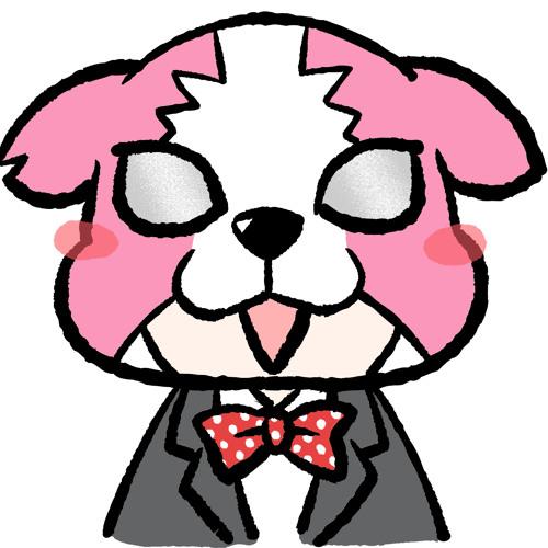makinaru (真希 ナルセ)'s avatar