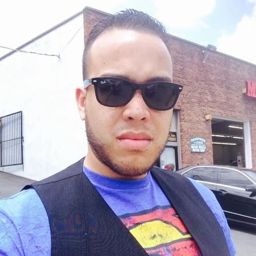Q-VES's avatar