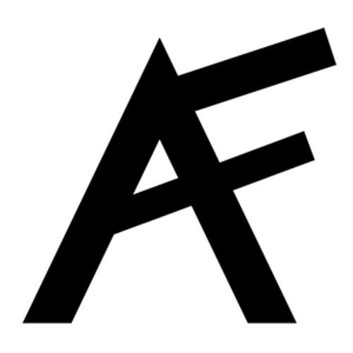 Affinity's avatar