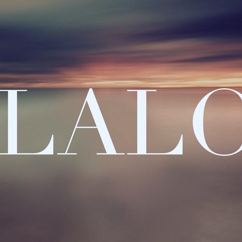 LA LO's avatar