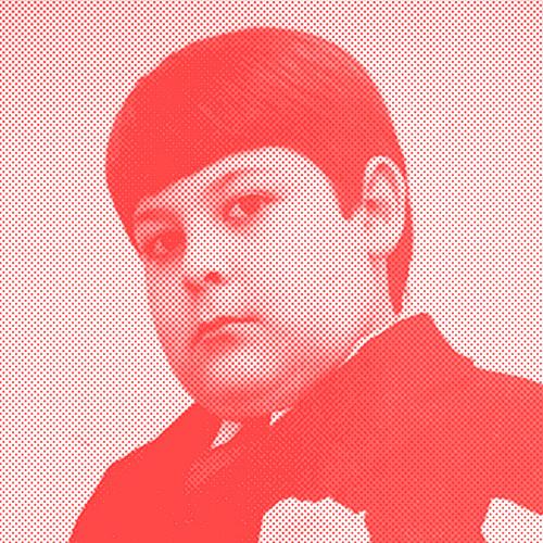 JPE's avatar