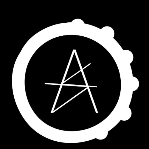 Maytriks Official's avatar