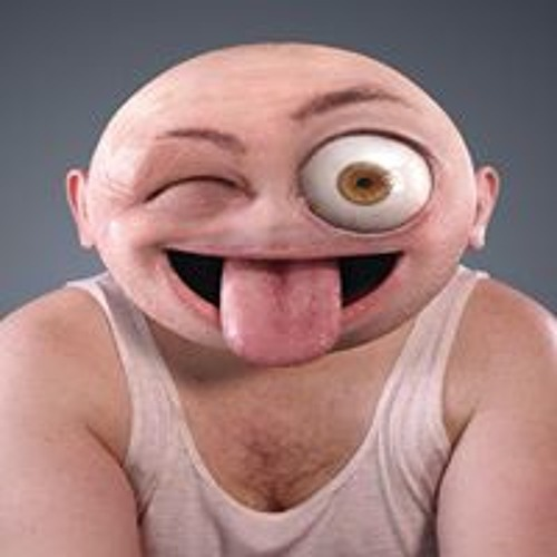 Richie Taylor 5's avatar
