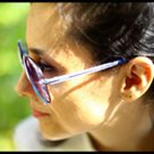 Ordi Behesht 2's avatar