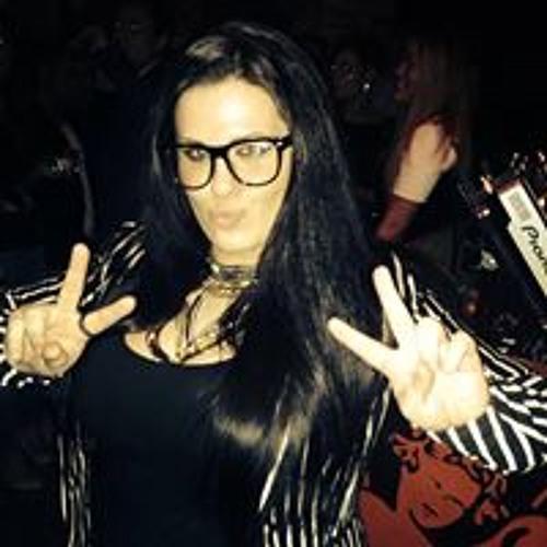 Monica Lucchini's avatar