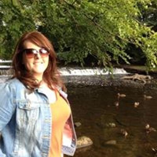 Aynsleigh Kemp's avatar