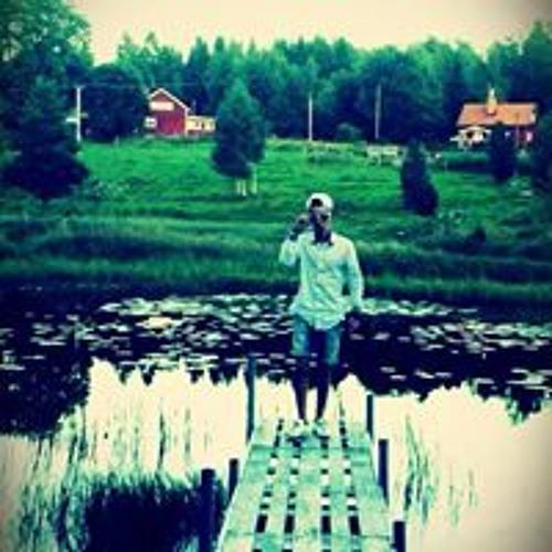 user936698036's avatar