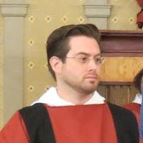 T.J. Houlihan's avatar
