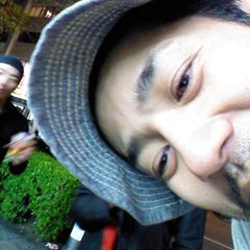 Juniya Sato's avatar