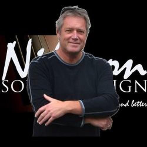 Nilsson Sound Design's avatar