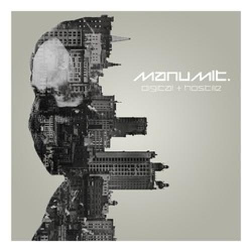 ManumitOfficial's avatar