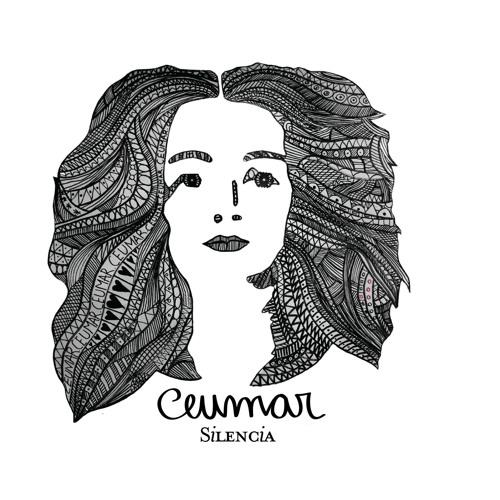 ceumar singer's avatar