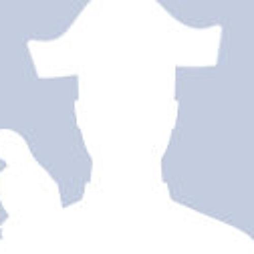 Haazje1803's avatar