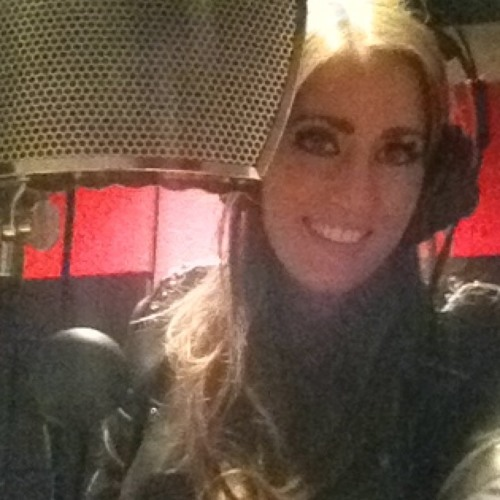 Sammi Broad's avatar