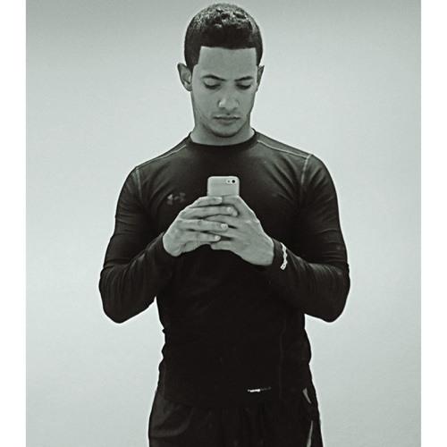 Marcel Acosta 1's avatar