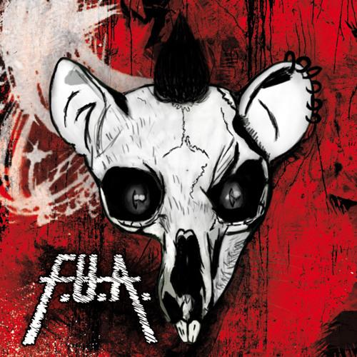 F.U.A.'s avatar