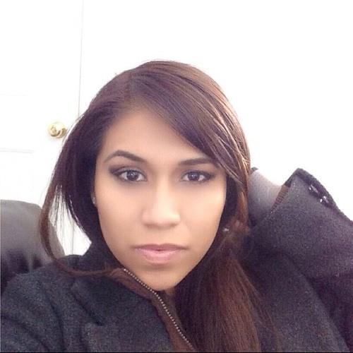 peques23's avatar