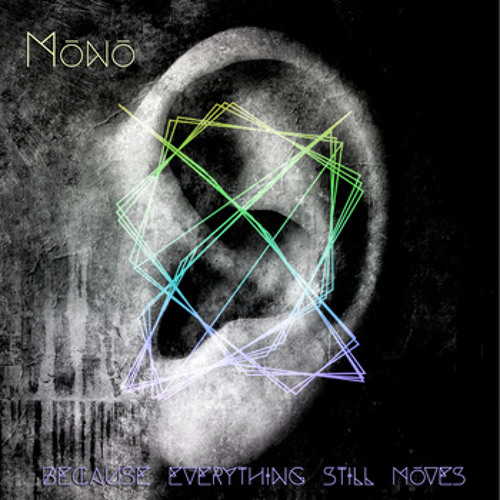 Mono!'s avatar