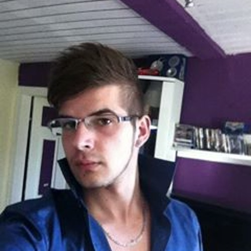 Michael Kruse 11's avatar