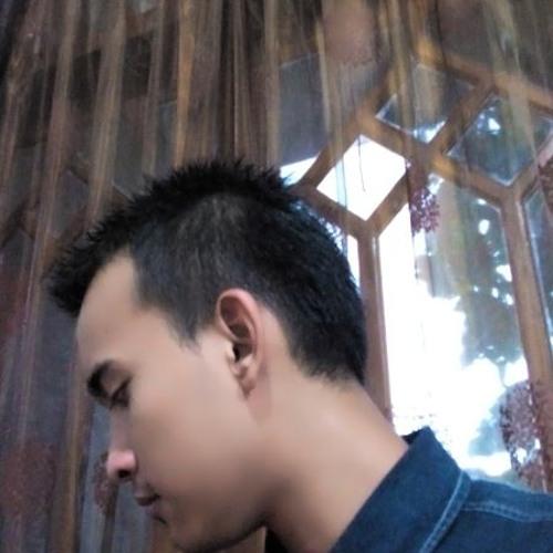 Haikal_JR92's avatar