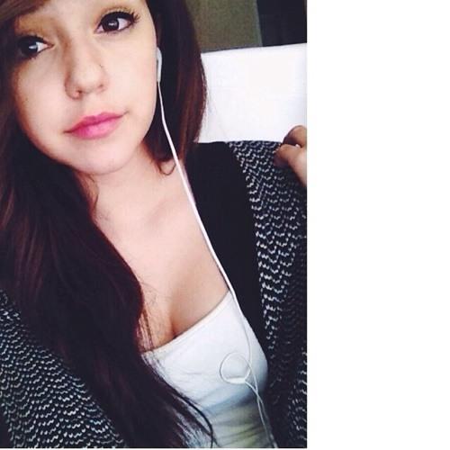 Aye_Perez's avatar