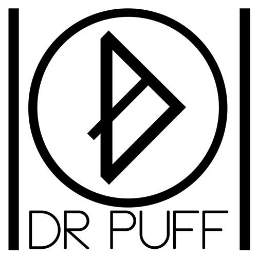Dr Puff's avatar